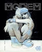 Milan 2012 Design Weeks Modemonline Com