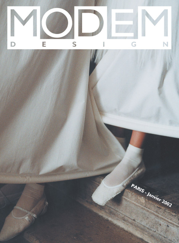 cover_46