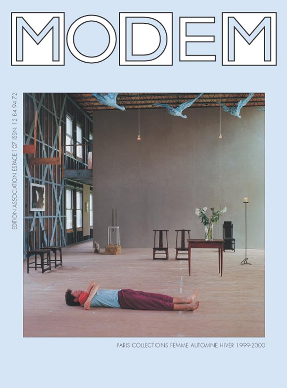 cover_18