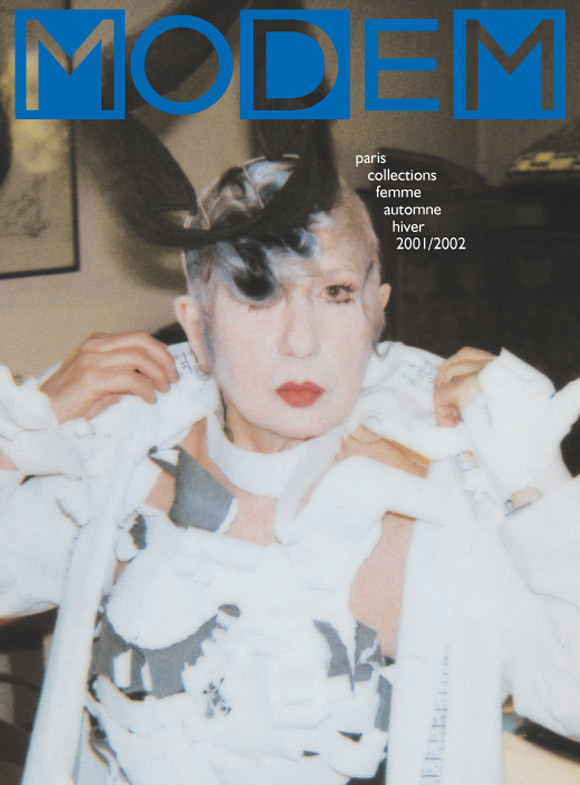 cover_36