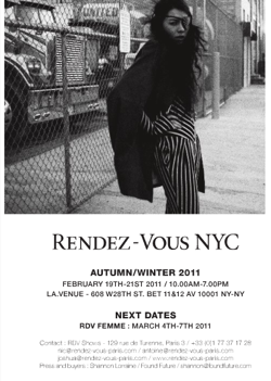 Banner RDV_NYC_FW2011.png
