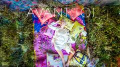 Banner avant_toi_jan19.png