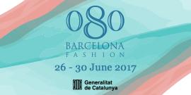 /img/_upload/_advertsing/barcelona_SS18.jpg