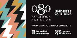 Banner barcelona_juin19.jpg