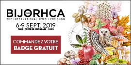 Banner bijorhca-banner-sept-2019-fr.jpg