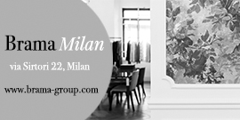 /img/_upload/_advertsing/brama_milan_juil18.jpg