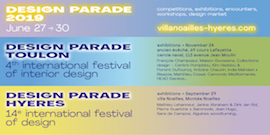 Banner design_parade_2019.jpg