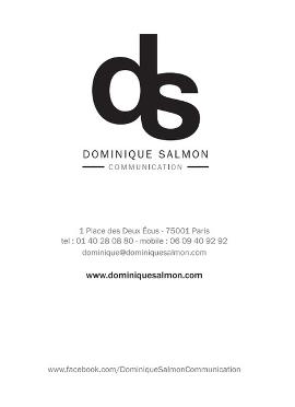 Banner dsalmon_dec18.png
