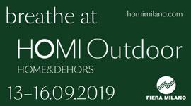 Banner homi-outdoor-270x135-modem-statico.jpg