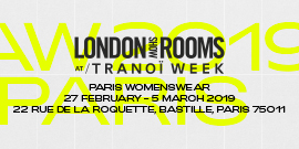 Banner londonshowroom_feb19.jpg