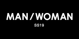 /img/_upload/_advertsing/man-woman-banner-ss19.jpg