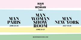 /img/_upload/_advertsing/manwoman_juin17.jpg