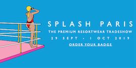 Banner modem_banner-splash_-_copie.png