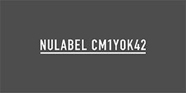 Banner modem_nulabel.jpg