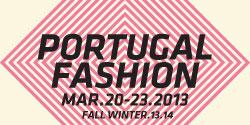 Banner portugal_fw_ss13.jpg
