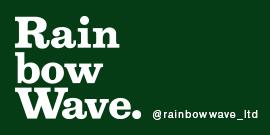 Banner rainbowwave_banner-jan_2019.jpg