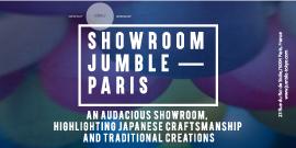 /img/_upload/_advertsing/showroom270px_135px.jpg