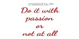Banner studiozetafw20:21.jpg
