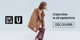 Banner uniqlo_sep19.png