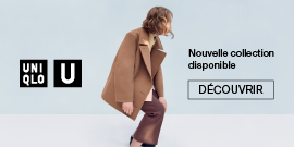 Banner uniqlo_sep19b.png
