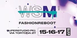 Banner wsm_modem_online2_-_copie.jpg