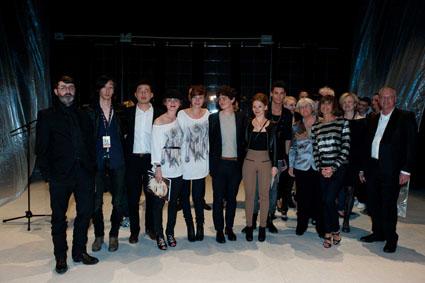 France Dinard Festival Winners Modem Mag