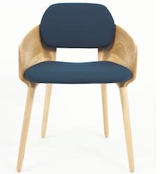 stephan lanez modem mag. Black Bedroom Furniture Sets. Home Design Ideas