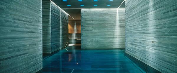 peter zumthor re oit le prix pritzker 2009 modem mag. Black Bedroom Furniture Sets. Home Design Ideas