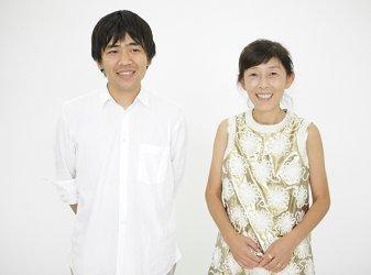 Kazuyo Sejima Amp Ryue Nishizawa Modem Mag Modemonline Com