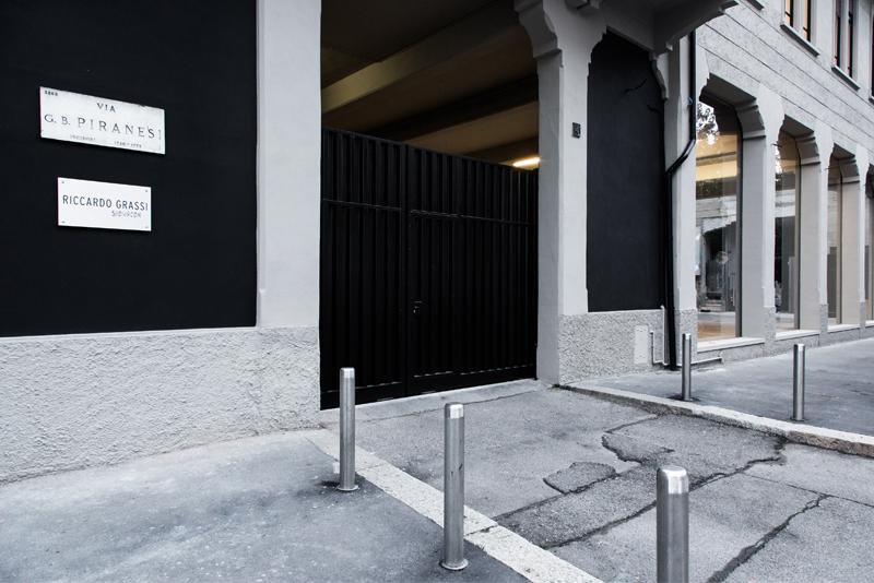 size 40 1bbcc 1ae01 Riccardo Grassi Showroom | multi-label showrooms | mini web ...