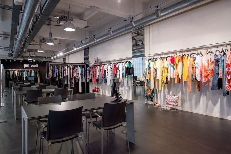 dsquared outlet clothing