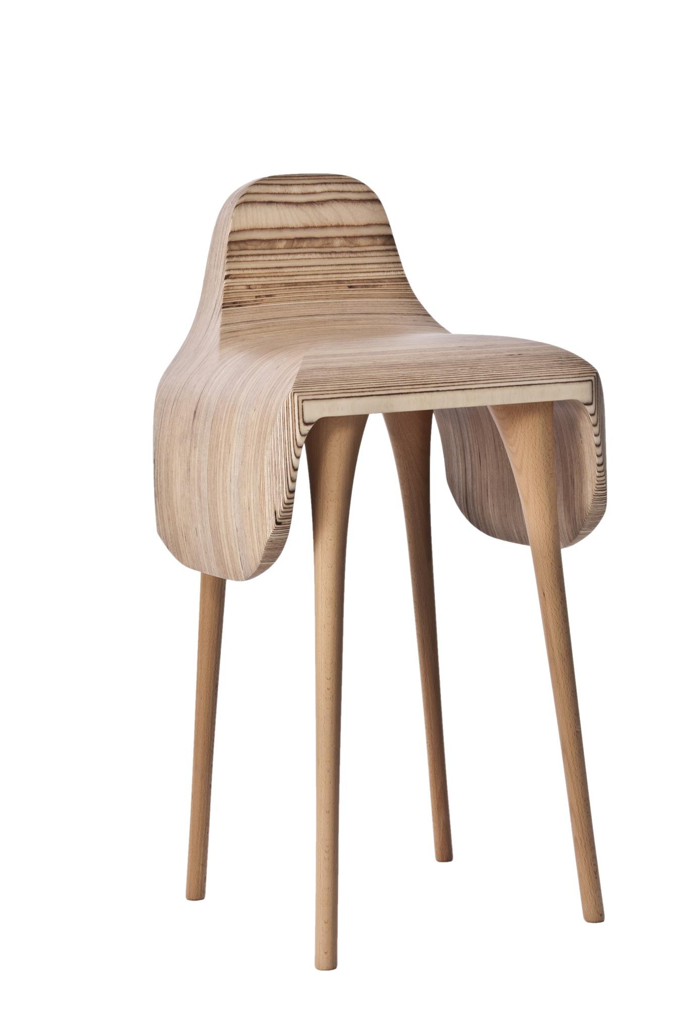 Paris 2012 Design Weeks Modemonline Com