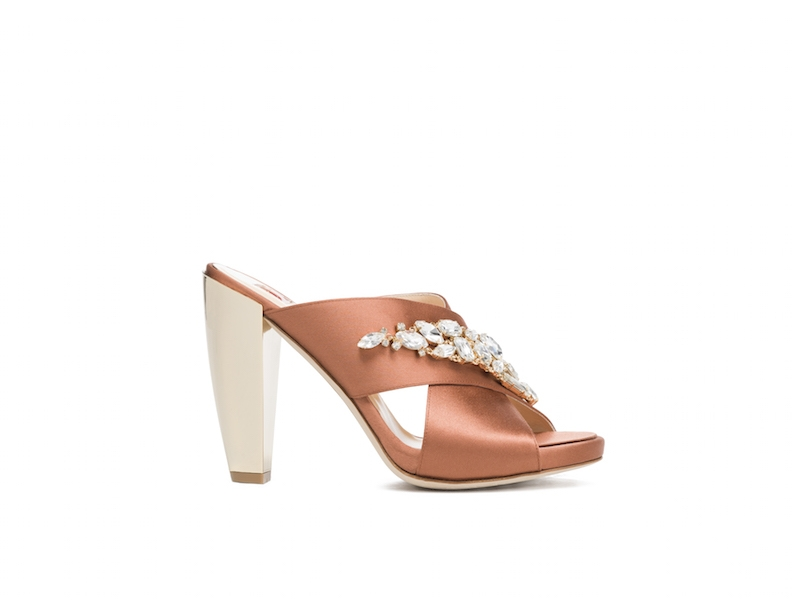 ballin shoes