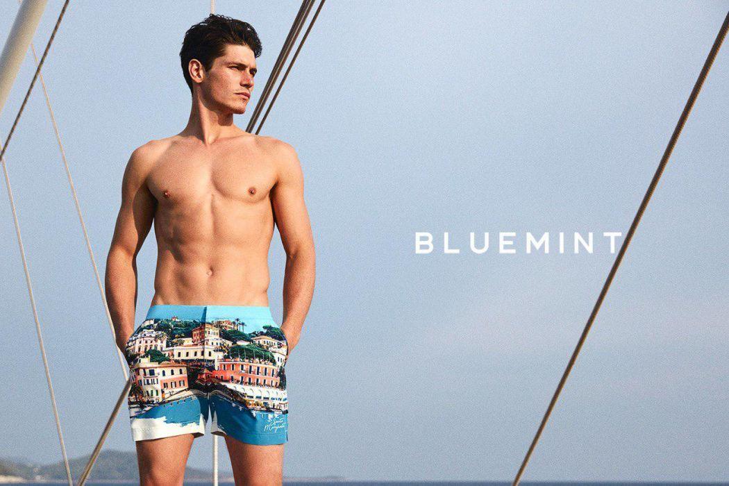 163b3dd8e7 Bluemint | brands | mini web sites | modemonline.com