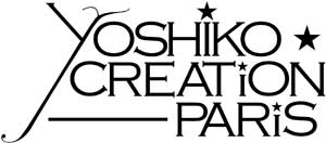 http://www.modemonline.com/img/_upload/fashion_designer/logos/yoshikocreationparis.jpg