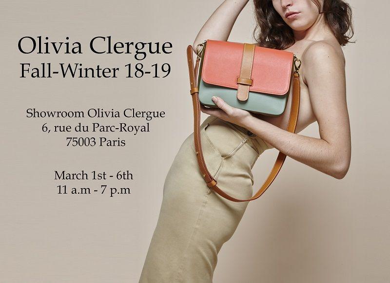 f64c899da166 Olivia Clergue   brands   mini web sites   modemonline.com