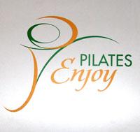 Enjoy Pilates City Guide Modemonline Com