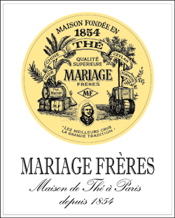 mariage frres - Mariages Freres