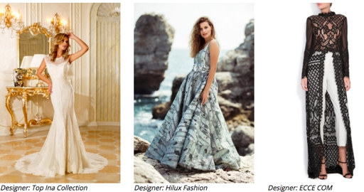 List of fashion designers in uae 32