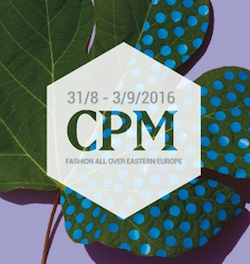 cpm collection premiere moscow