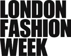 London Fashion Week Designer Showrooms Tradeshows Modemonline Com