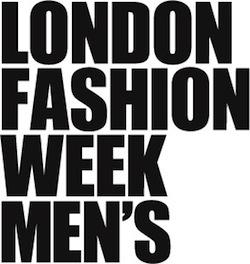 London Fashion Week Men S Designer Showrooms Tradeshows