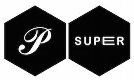 super15